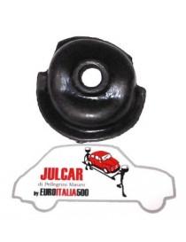 Cappuccio candela Fiat 500