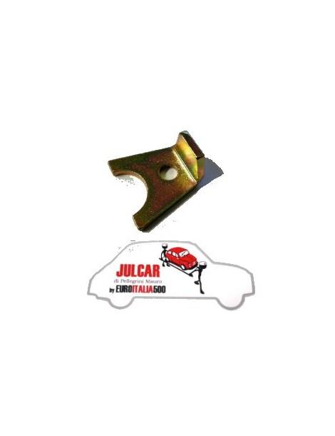 Staffa di fissaggio spinterogeno Fiat 500 R/126