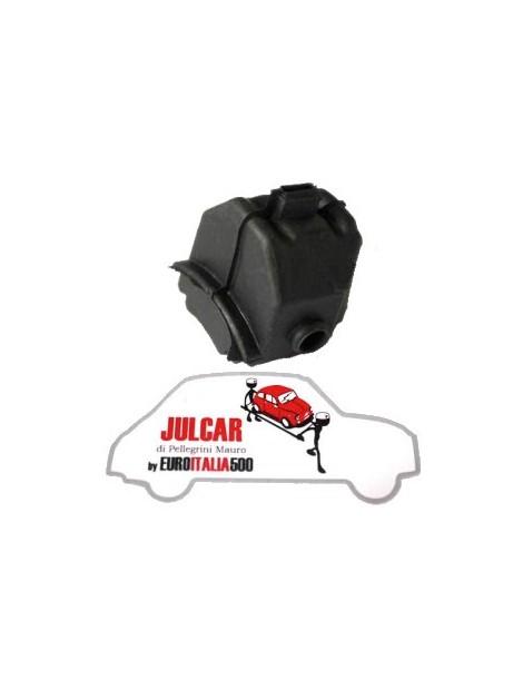 Cuffia copri polvere motorino avviamento Fiat 500
