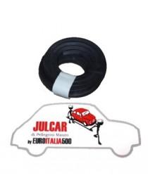 Guarnizione contorno portellone posteriore Fiat 500 Giardiniera