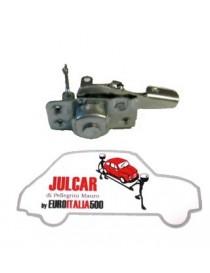 Serratura interna porta sinistra Fiat 500 F/L/R