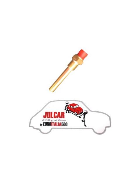 Bulbo temperatura olio Fiat 500
