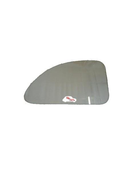 Fisso posteriore sinistro Fiat 500 D/F/L/R