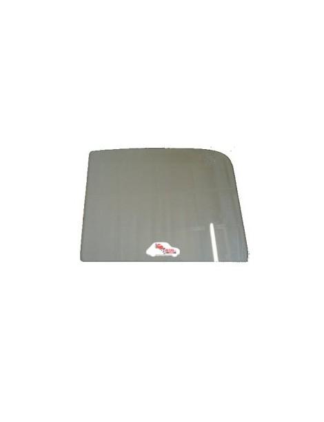 Scendente destro Fiat 500 F/L/R/Giard