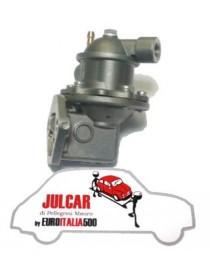 Pompa benzina Fiat 500 D