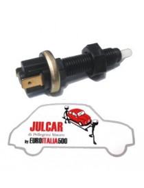 Bulbo interruttore pompa freno per luci stop Fiat 500 R