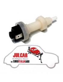 Bulbo interruttore pompa freno per luci stop modello SIPEA Fiat 500 R