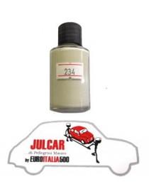"""Vernice ritocco carrozzeria cod. 234 """" Avorio Antico """" da 30 ml Fiat 500"""