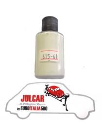 """Vernice ritocco carrozzeria cod. 615 """" Grigio Chiaro """" da 30 ml Fiat 500"""