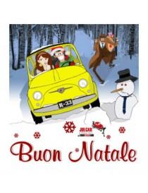 ☃ ...Saremo chiusi per Feste Natalizie dal 23 al 26 Dicembre e dal 30 Dicembre al 01 Gennaio compresi... ❄