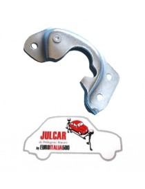 Scontro serratura porta destra Fiat 500 F/L/R