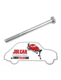 Bullone paraurti Fiat 500 L