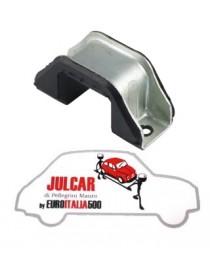 Supporto balestra Fiat 500/126