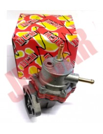 Pompa benzina BCD Alta Qualità Fiat 500