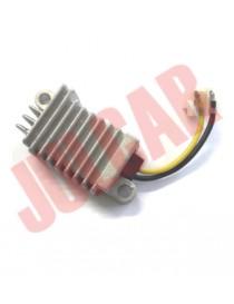 Regolatore tensione per alternatore MAGNETI MARELLI Fiat 500 / 126