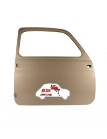 Porta Fiat 500 D destra