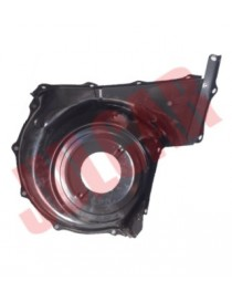 Carter ventola aria per alternatore Fiat 500 / 126