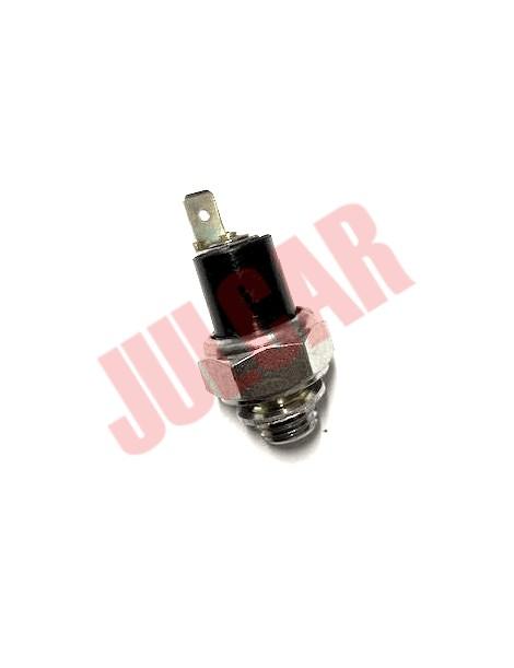 Bulbo pressione olio registrabile Fiat 500 F/L/R/G