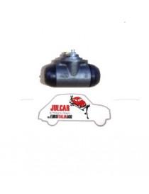 Cilindretto freno anteriore FIAT 500 F/L