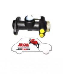 Pompa freni Fiat 500 F/L