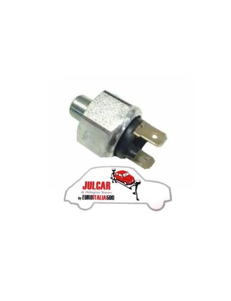 Bulbo stop Fiat 500 F/L/Giard