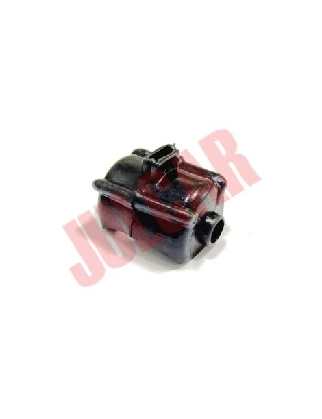 Cuffia copri polvere motorino avviamento Fiat 500N/D/F/L