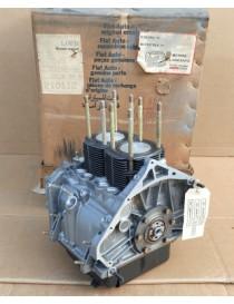 Motore Alleggerito NUOVO ORIGINALE 600cc FIAT 500 R/126