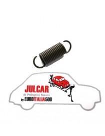 Molla richiamo pedale freno Fiat 500 R