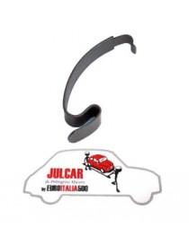 Molletta fissaggio coperchio filtro aria Fiat 500