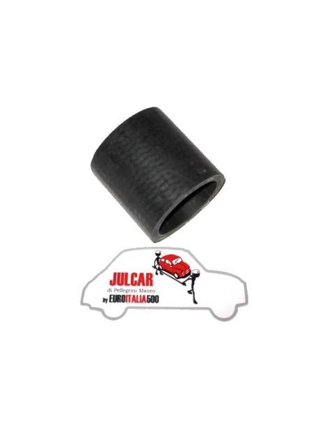 Manicotto piccolo collegamento tubo filtro aria Fiat 500