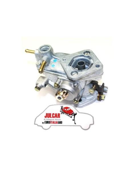 Carburatore nuovo Weber 28 IMB Fiat 500/126