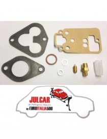 Kit revisione carburatore Fiat 500 Giardiniera