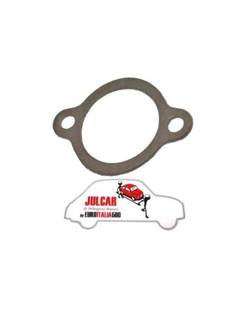 Guarnizione collettore carburatore 26 Fiat 500