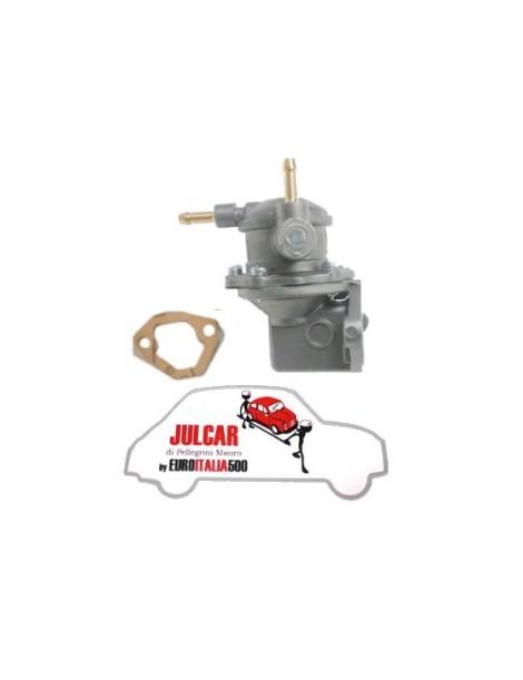 Pompa benzina alta qualità Fiat 500