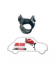 Fascetta tubo benzina Fiat 500
