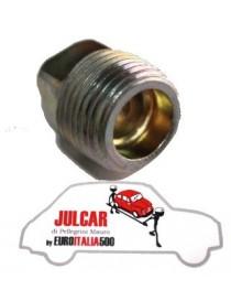 Tappo introduzione olio cambio Fiat 500