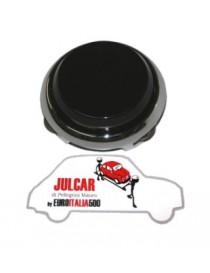 Pulsante clacson Fiat 500 N / D / F / R / Giard