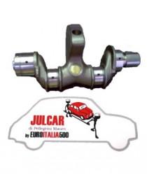 Albero motore Fiat 500/126