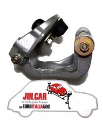 Supporto motore revisionato Fiat 500 N/D/F/L