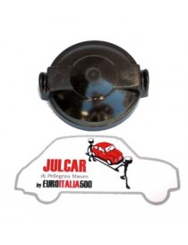 Coperchio per modifica spinterogeno Fiat 500/126