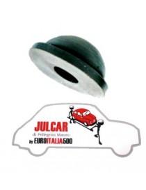Tappo pianale pavimento Fiat 500