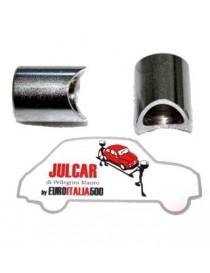 Distanziale per tubi paraurti Fiat 500 L
