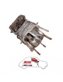 Scatola ingranaggi cambio usata da revisionare Fiat 500 F/L
