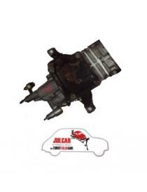 Scatola ingranaggi cambio usata da revisionare Fiat 500 R/126