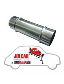 Tubo collegamento filtro aria Fiat 500 R / 126