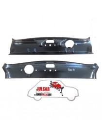 Pannello interno cruscotto Fiat 500 R