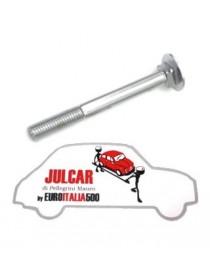 Bullone paraurti Fiat 500 N/D/F/R/Giard/600/126