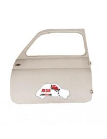 Porta sinistra Fiat 500 Giardiniera