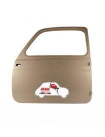 Porta Fiat 500 D sinistra