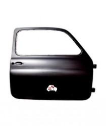 Porta Fiat 500 F/L/R destra